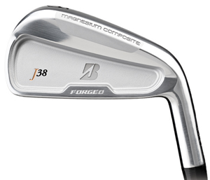DRIVER FOR BRIDGESTONE J38 REVIEW