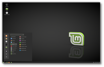 BROADCOM CORPORATION BCM4312 LINUX MINT WINDOWS 8 DRIVER