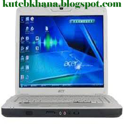ACER 5920 SYNAPTICS TOUCHPAD DRIVER FOR WINDOWS MAC